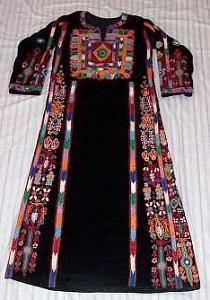 روووووووووعة الثوب الفلسطیني 104783