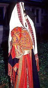 روووووووووعة الثوب الفلسطیني 1125bethlehemkx9