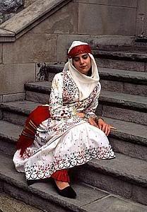 روووووووووعة الثوب الفلسطیني 20thcenturykm4