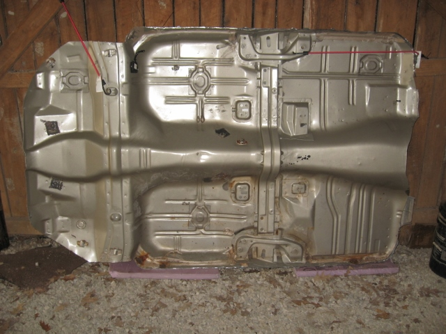 Trying to get new floorpans made IMG_1768640x480_zps4f991fa9