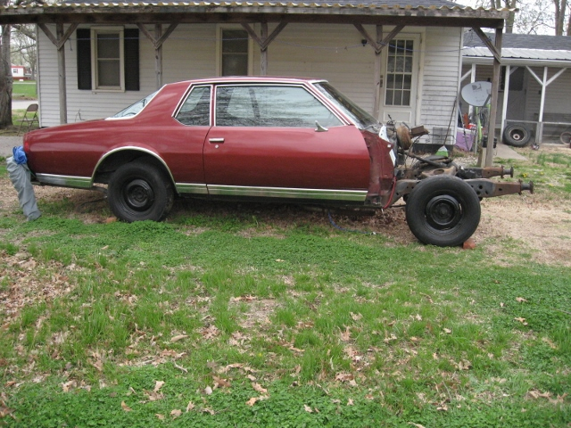 '79 Chevy Caprice 2-door then and now... - Page 4 IMG_1700640x480_zps99c3da59