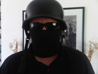 What Helmet? IMG00172-20110616-12491