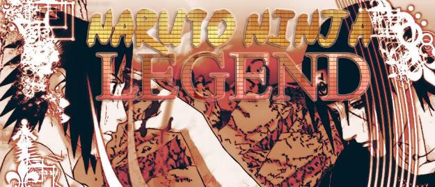 Naruto Ninja Legend BannerforNarutoNinjalegend2-1