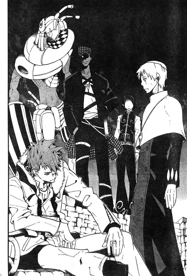 SoulEater 62 [Tran] Img026