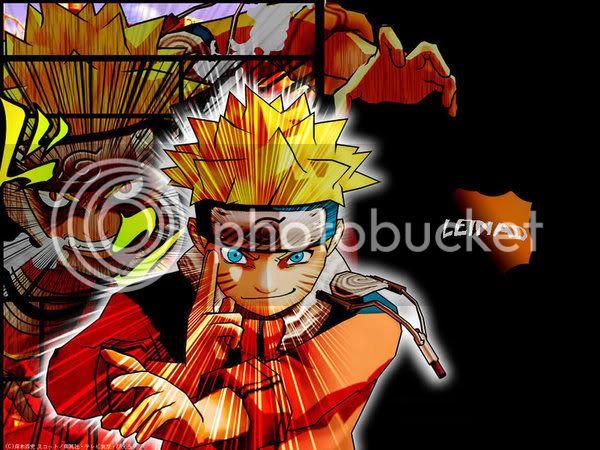 Naruto __Naruto___by_Leinad2D