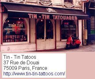 Tatouages, piercings - Page 3 Tin-TinTatouagesStoreFront