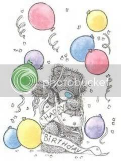 Cestitke (rodjendani..itd..) Happy_Birthday-2