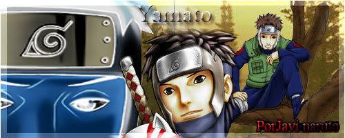 Taller de Firmas Firma-Yamato