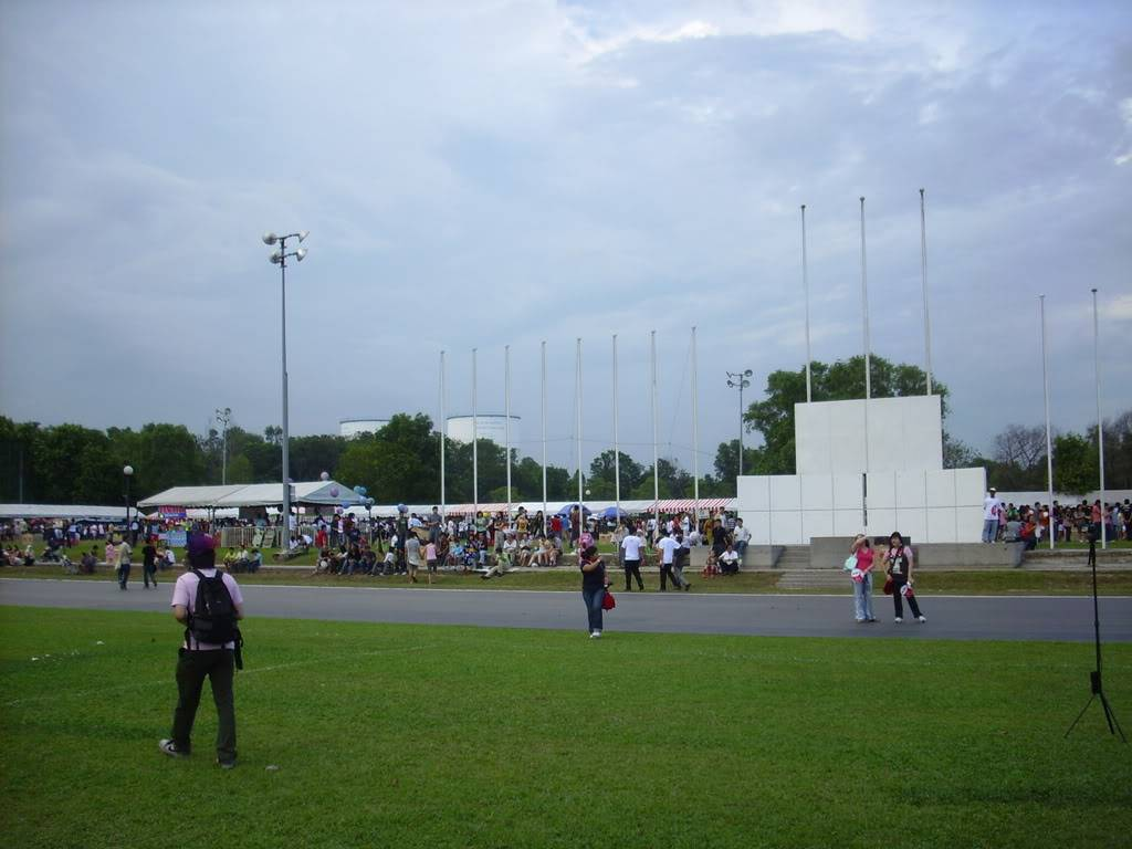 Bon o dori! at Shah Alam! DSCI0146