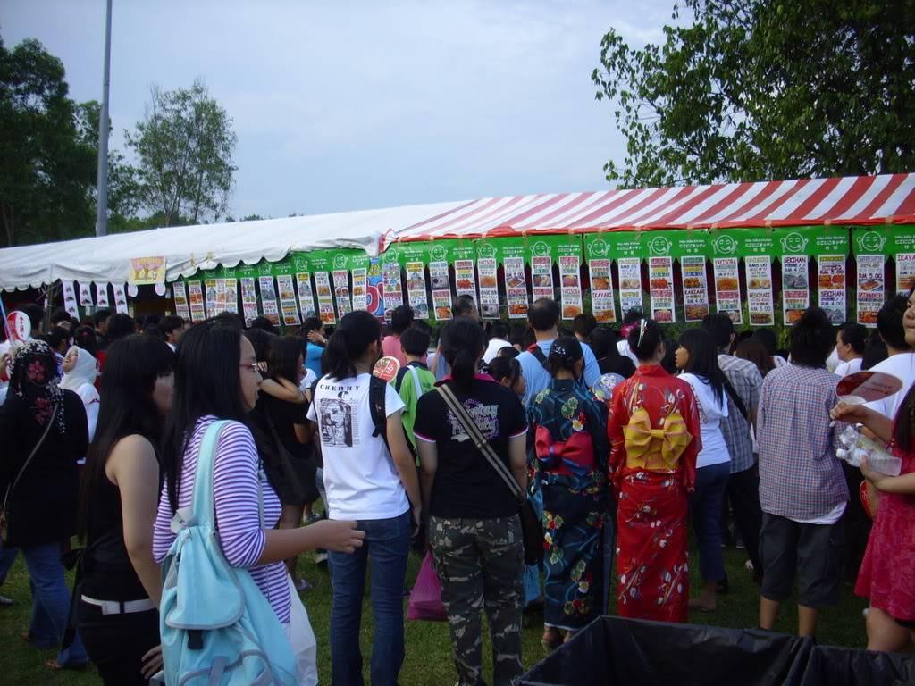Bon o dori! at Shah Alam! DSCI0148