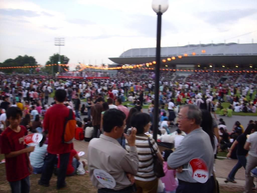 Bon o dori! at Shah Alam! DSCI0168