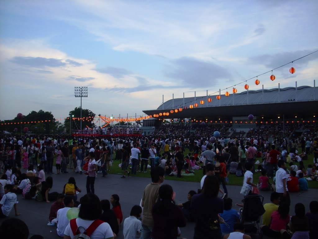 Bon o dori! at Shah Alam! DSCI0169