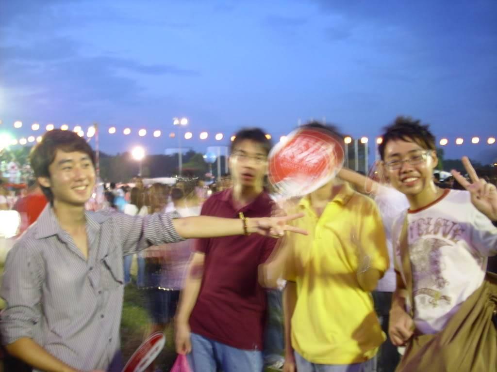Bon o dori! at Shah Alam! DSCI0174