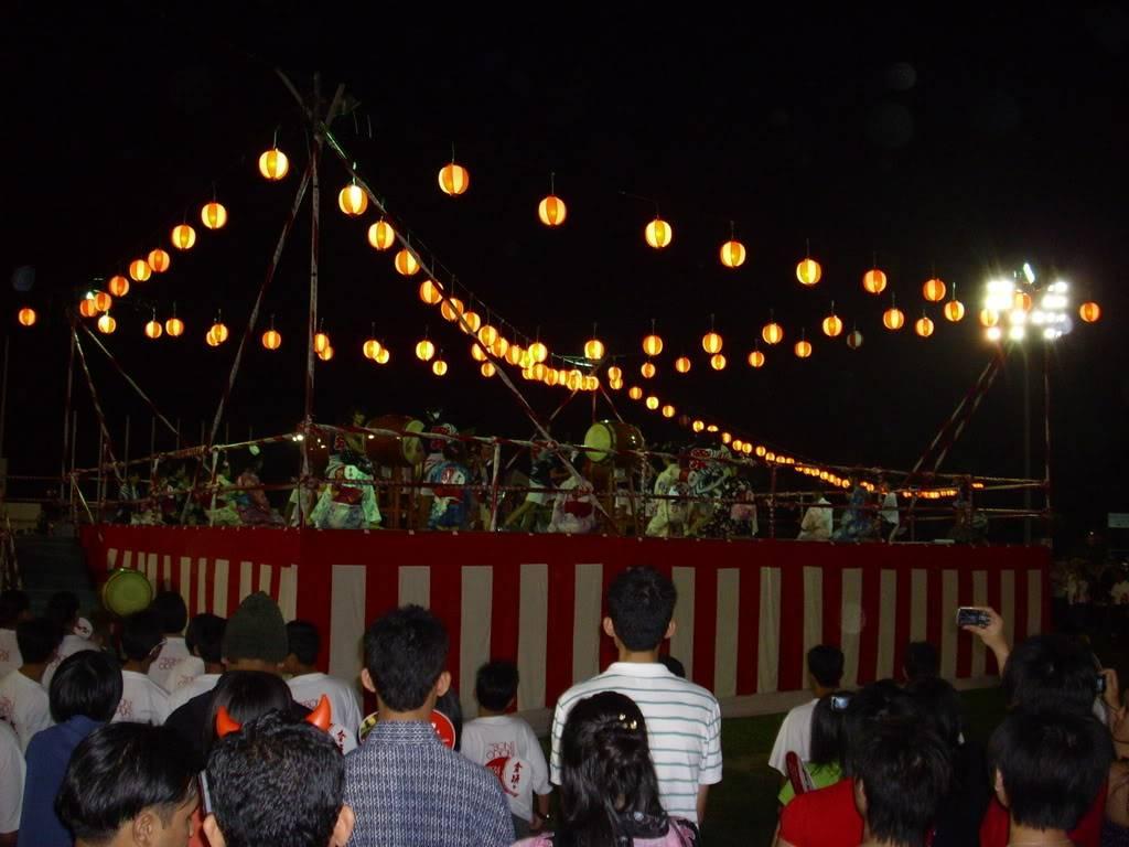 Bon o dori! at Shah Alam! DSCI0196-1