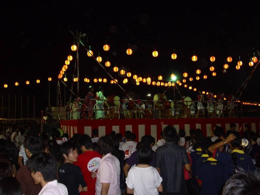 Bon o dori! at Shah Alam! DSCI0200
