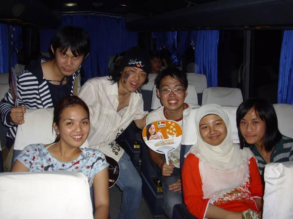 Bon o dori! at Shah Alam! DSCI0207-1