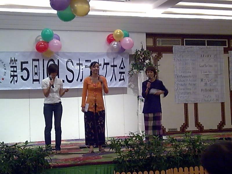3/16 ICLS karaoke contest! Image0044