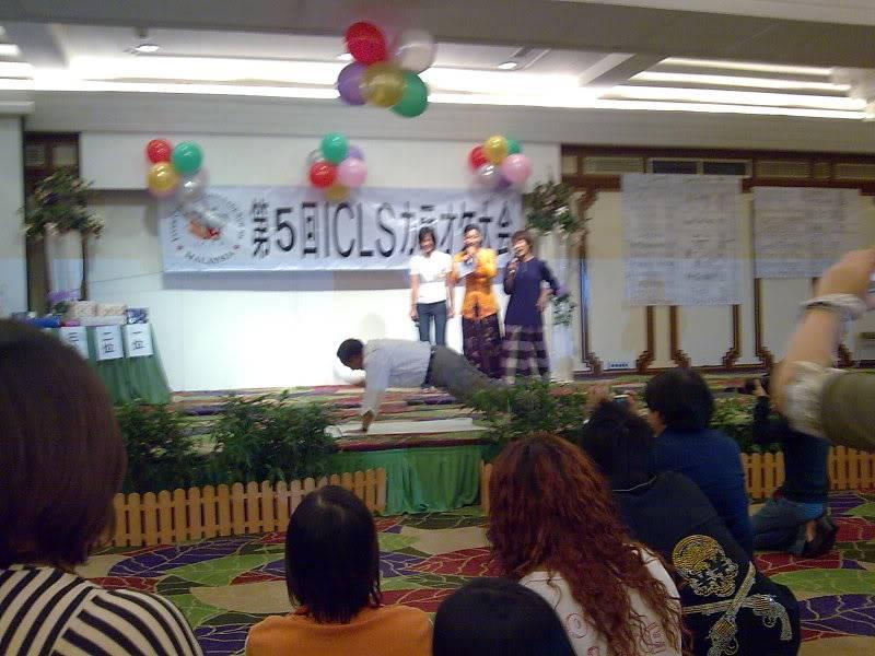 3/16 ICLS karaoke contest! Image0055