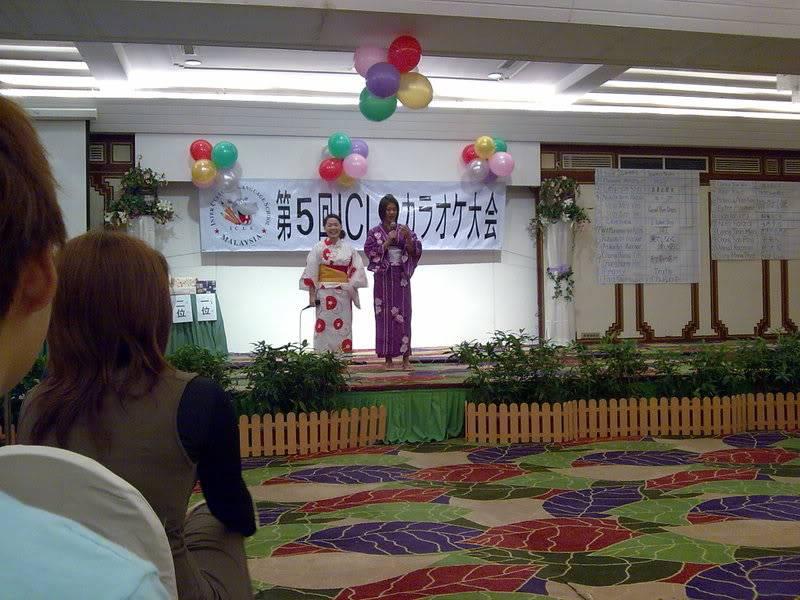3/16 ICLS karaoke contest! Image006