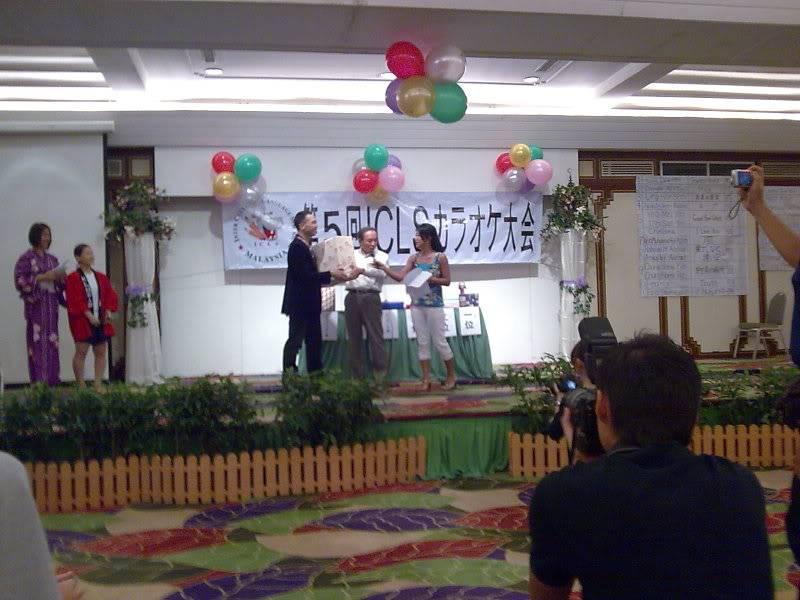 3/16 ICLS karaoke contest! Image0088