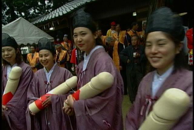 Japan *special* culture (18sx) Jpncul1