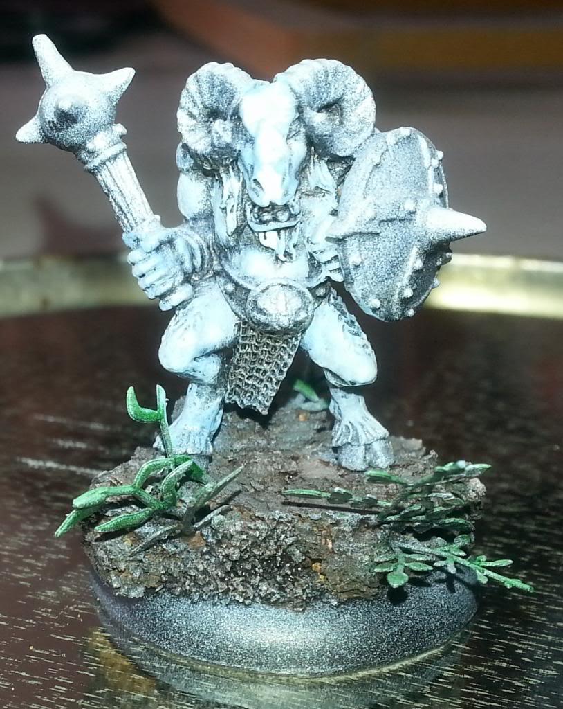 Mo!'s Mordheim beasts of chaos... 2014-02-16beast2