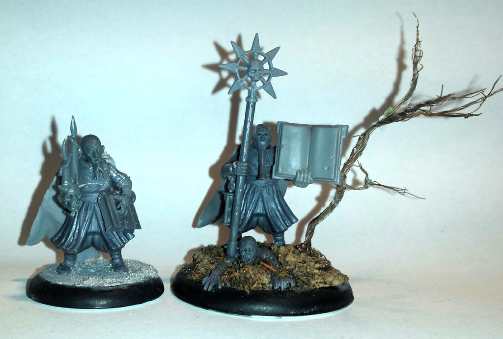 Warbands for Frostgrave/Mordheim 20160125_001001