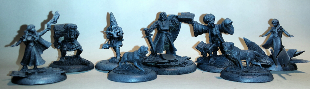Warbands for Frostgrave/Mordheim 20160214_213212