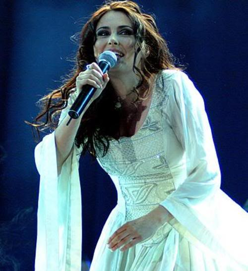 Picture Thread Sharon_den_adel--large-msg-11550725