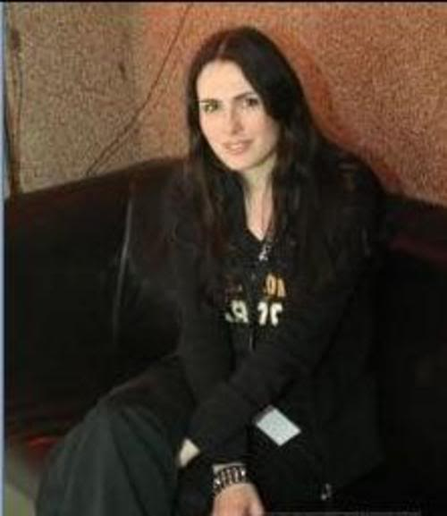 Picture Thread Sharon_den_adel--large-msg-11580042