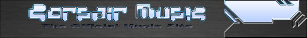 Corsair Music