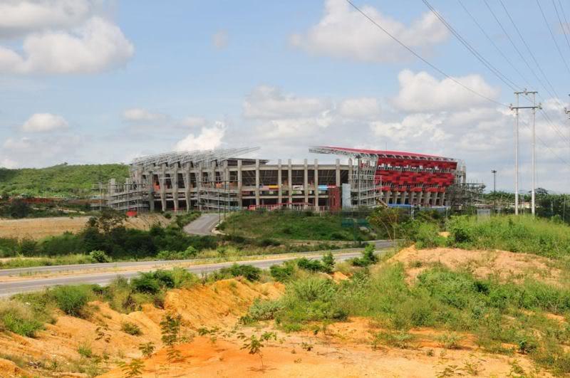 ___Estadio Metropolitano De Barquisimeto 3___ - Página 11 037d3027f2e7d5e2b468fa91d1bd884do