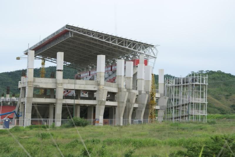 ___Estadio Metropolitano De Barquisimeto 3___ - Página 11 DSC06283
