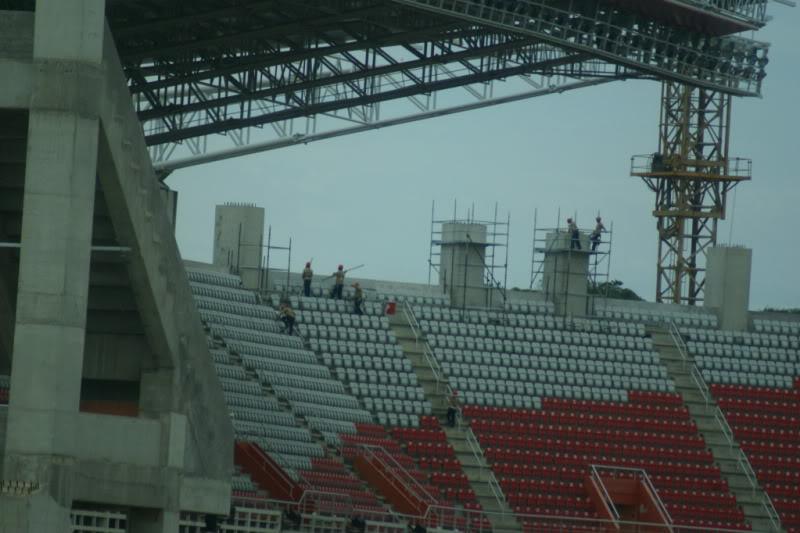 ___Estadio Metropolitano De Barquisimeto 3___ - Página 11 DSC06298
