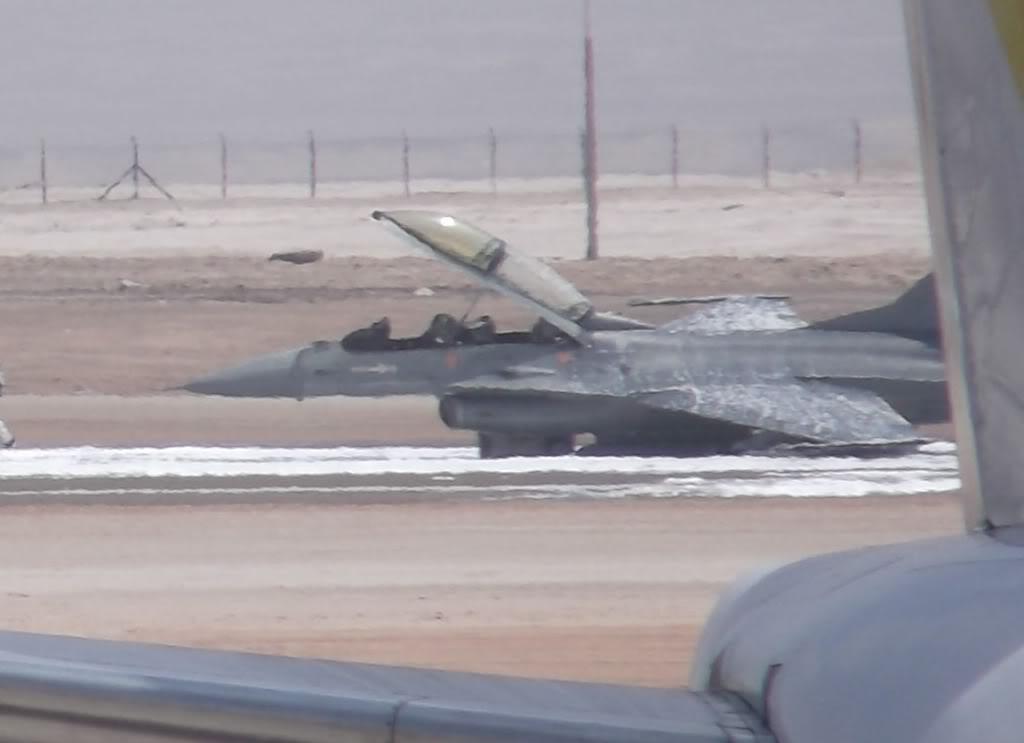 LA VERDAD DEL F-16  CHILE Dscf1850_1