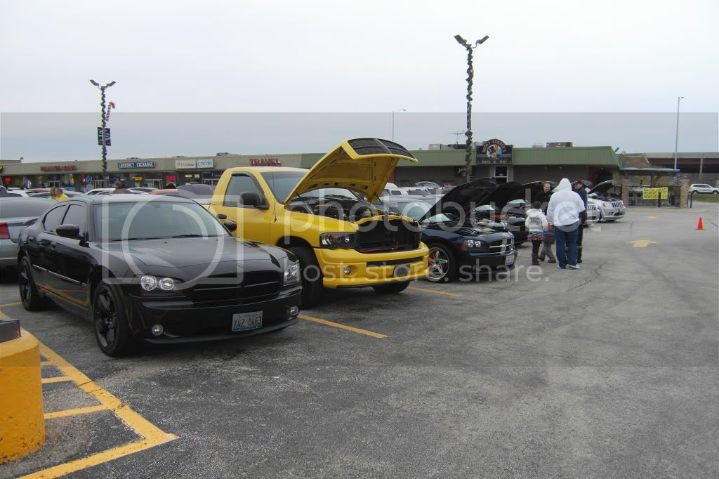 Unlawful Gathering '09 *** Pictures*** SDC12524