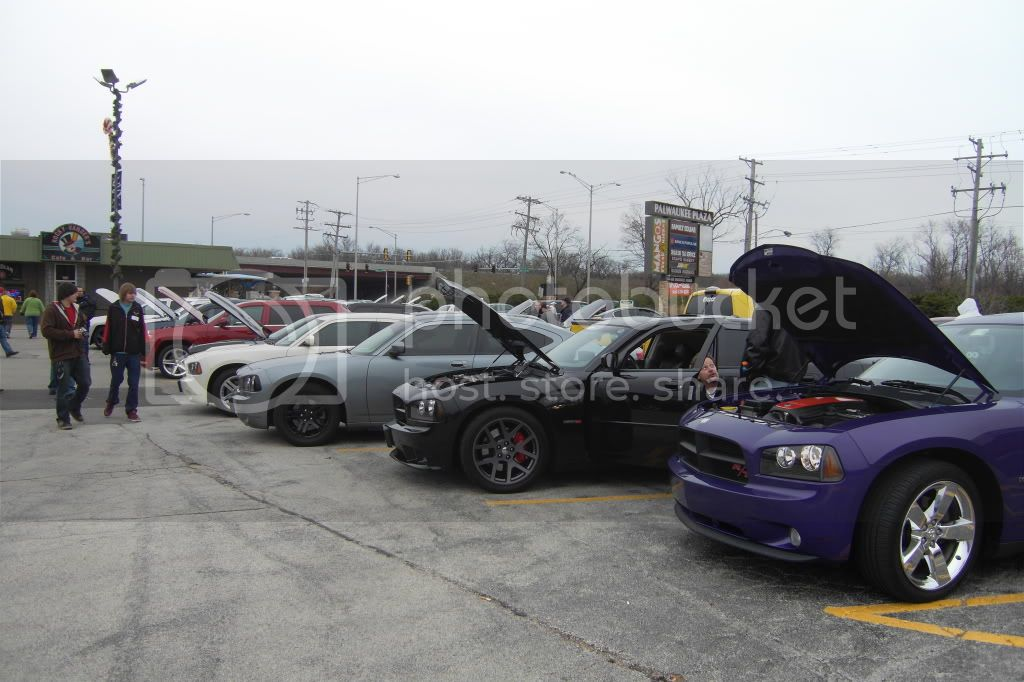 Unlawful Gathering '09 *** Pictures*** SDC12525