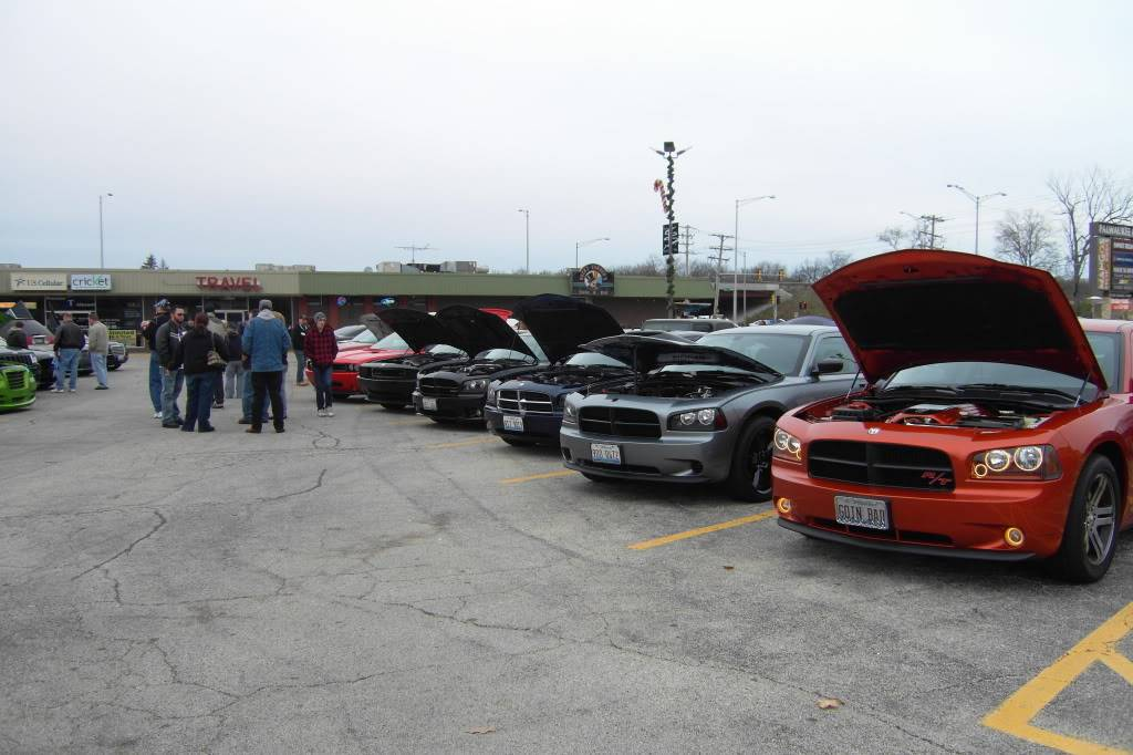Unlawful Gathering '09 *** Pictures*** SDC12527