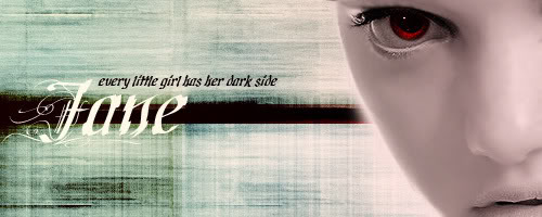 Breaking Dawn Janebanner