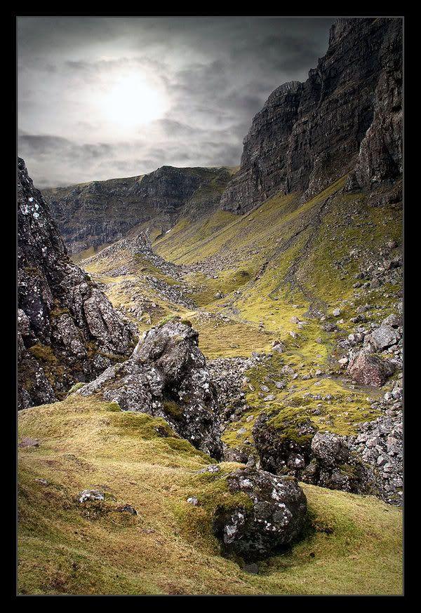 Покрайнините Ancient_Pathways_ii_by_lucias_tears