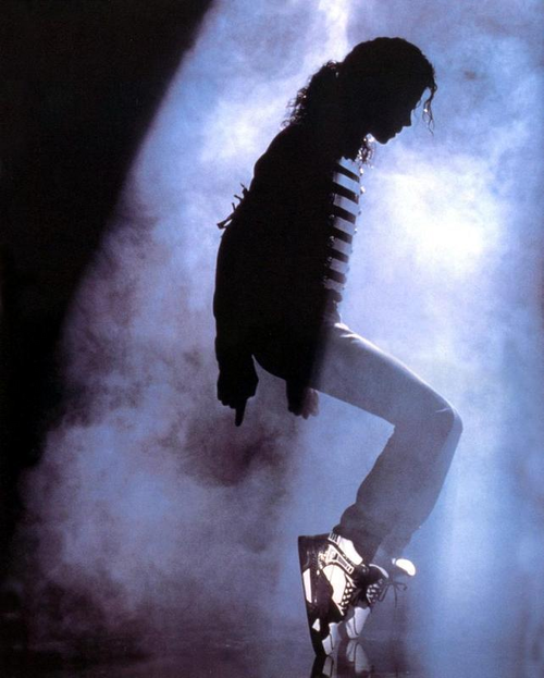 MJ - The King Of Pop MichaelJackson123-1