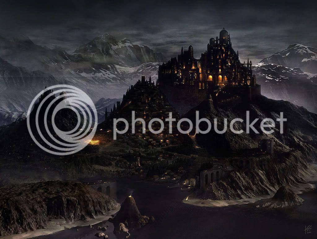 Началото (първо минете от тук) Medieval_city_by_Geistig