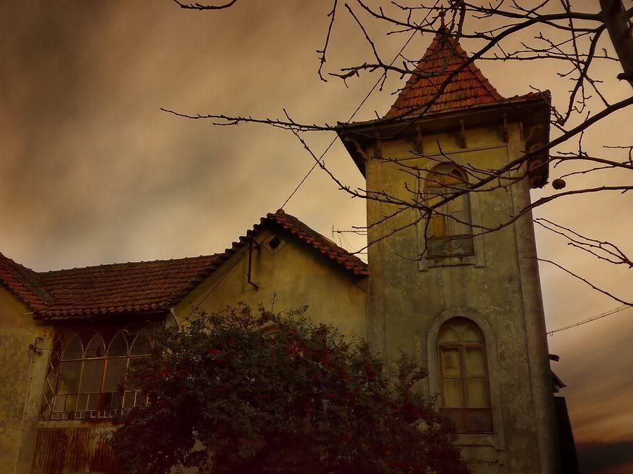 Къщата на Балдеред Untitled4564jpg