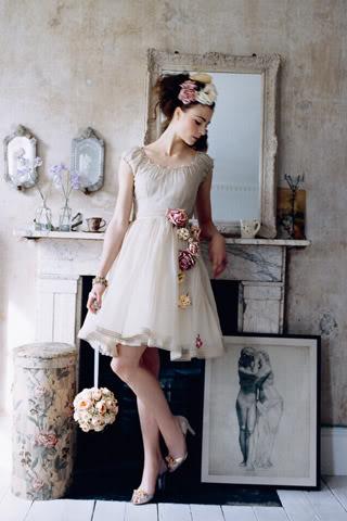 Hoću OVO! - Page 2 Brides_Jul06_29_BB
