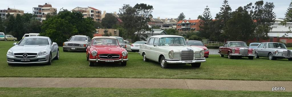 (DIVERSOS): Encontro do Clube Mercedes-Benz de Sydney NEW%20CASTLE%202017%20%20-%20%20%2010