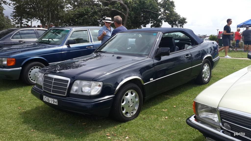(DIVERSOS): Encontro do Clube Mercedes-Benz de Sydney NEW%20CASTLE%202017%20%20-%20%20%2011