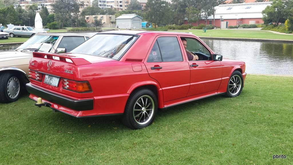 (DIVERSOS): Encontro do Clube Mercedes-Benz de Sydney NEW%20CASTLE%202017%20%20-%20%20%2012