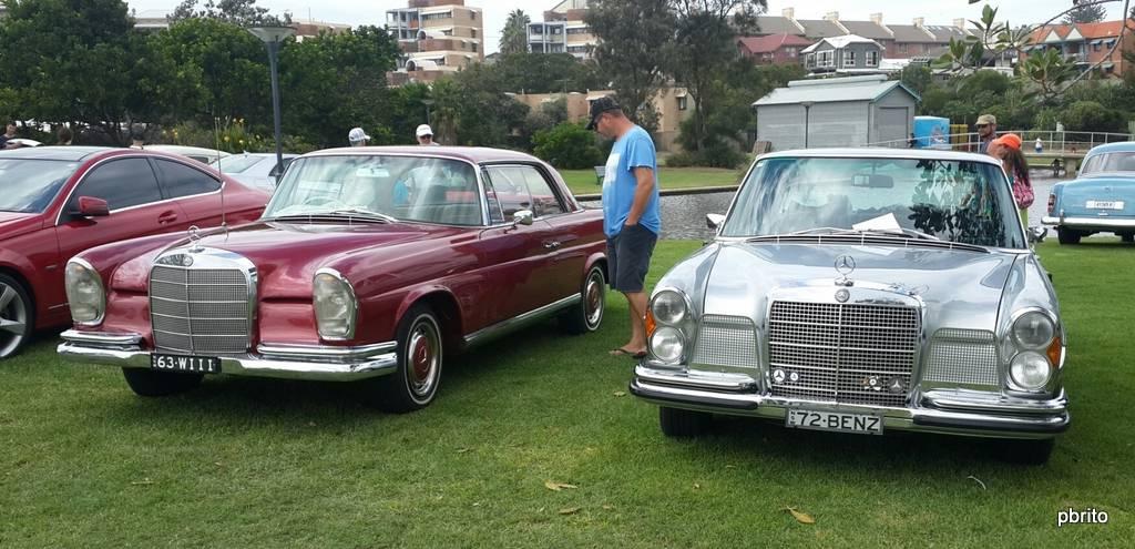 (DIVERSOS): Encontro do Clube Mercedes-Benz de Sydney NEW%20CASTLE%202017%20%20-%20%20%2014