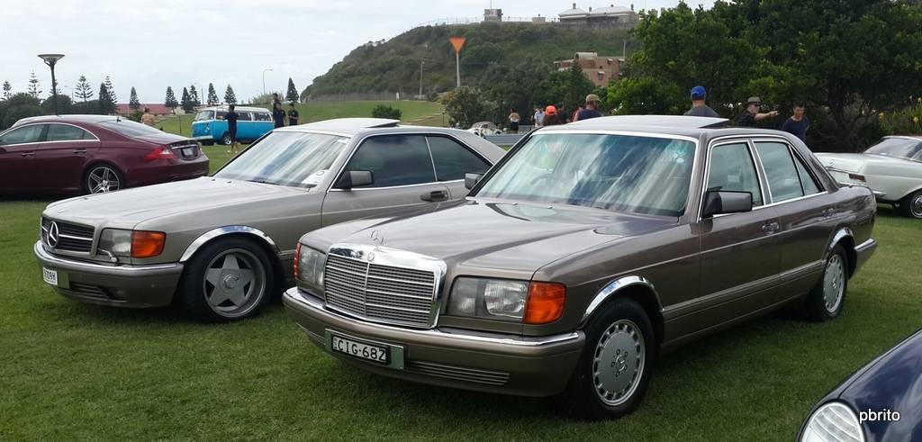 (DIVERSOS): Encontro do Clube Mercedes-Benz de Sydney NEW%20CASTLE%202017%20%20-%20%20%2015