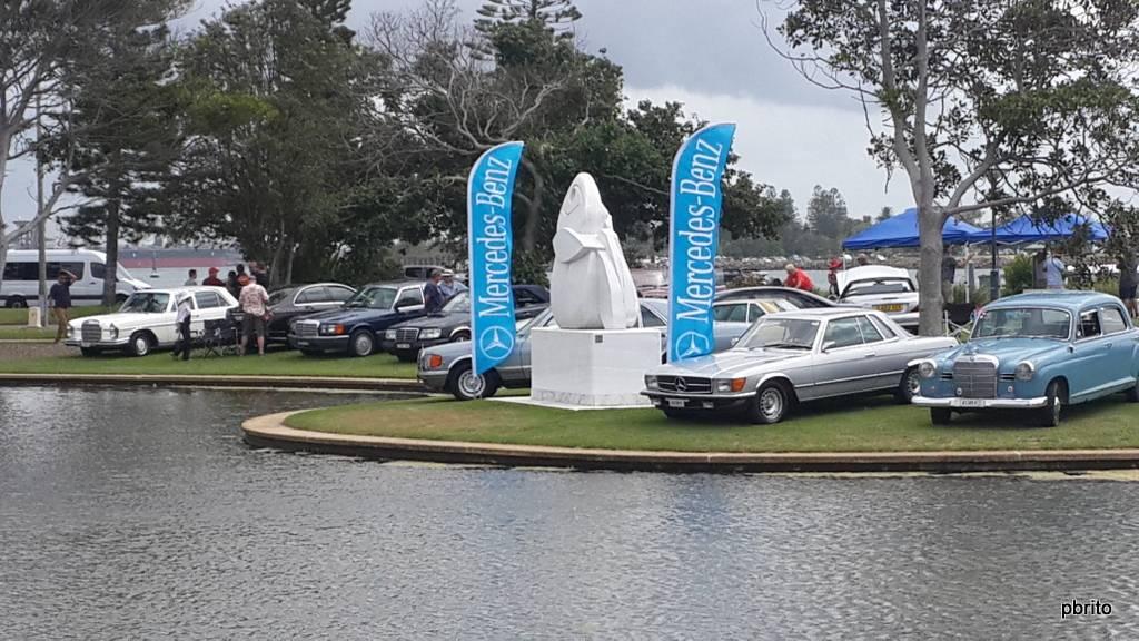 (DIVERSOS): Encontro do Clube Mercedes-Benz de Sydney NEW%20CASTLE%202017%20%20-%20%20%202
